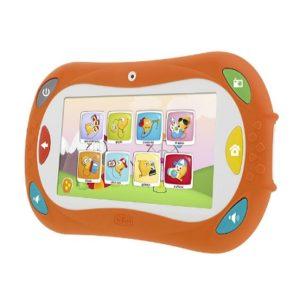 Tablet para niños de Chicco