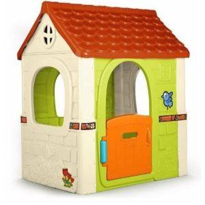 Casa de juguete Feber