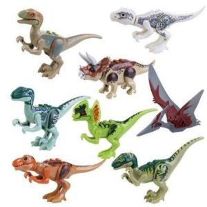 Dinosaurio de construcción Pixnor