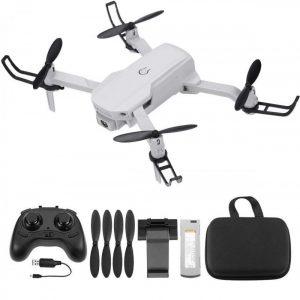 Dron para niños con wifi