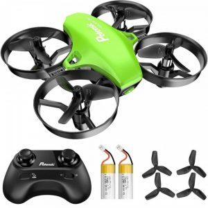 Dron para niños mini