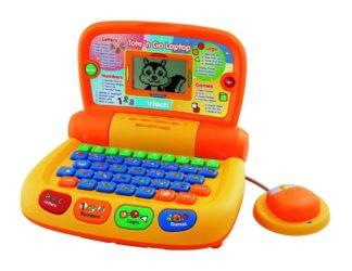 ordenadores para niños