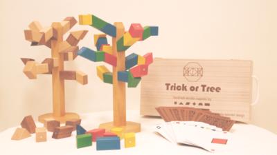 juegos de bloques de madera