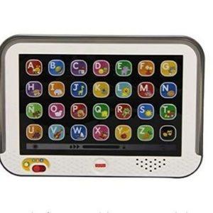 Ordenador para niños primera Tablet