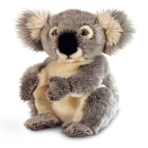 Peluche grande de Koala