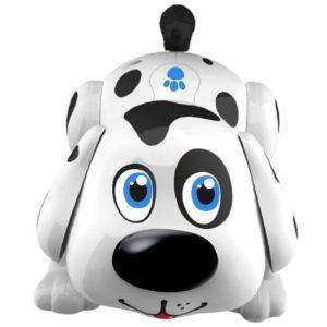 Perro interactivo para niños