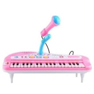 Piano para niños Shayson