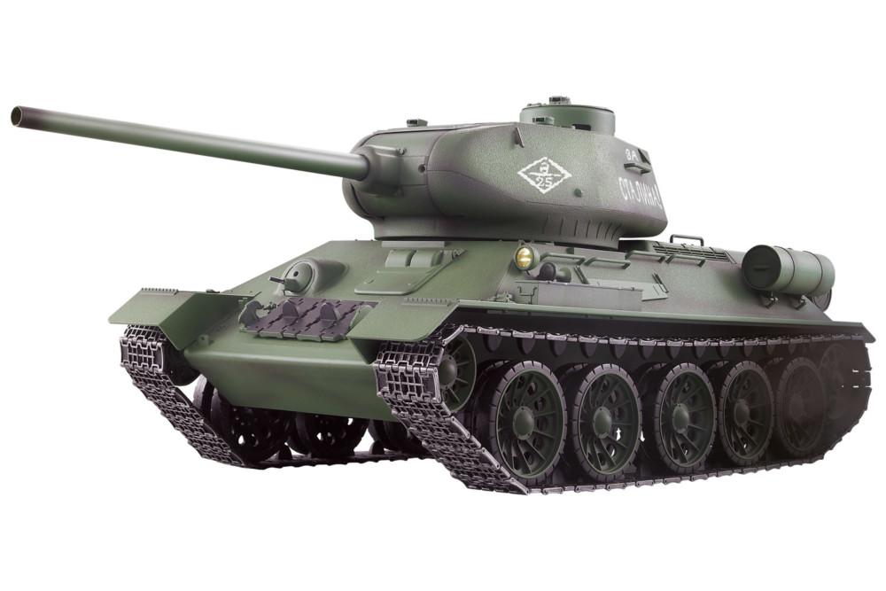 Los 7 mejores tanques radiocontrol de 2018 comparativa for Tanques para cachamas