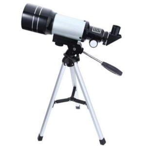Telescopio para niños 150x SKM