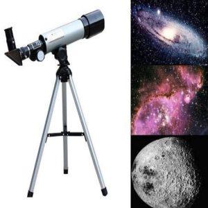 Telescopio para niños G-Anica