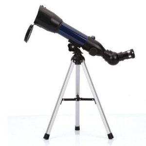 Telescopio para niños Geertop con brújula